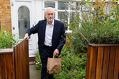 2019_07_10_Jeremy_Corbyn_VFL