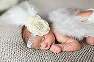 Baby Havannah