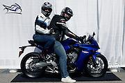 SPRING 2016 Sport Bike West Show N' Shine
