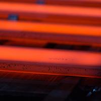 06/04/17 Skinningrove- British Steel
