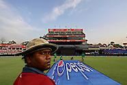 Pepsi IPL 2014 M26 - Delhi Daredevils v Chennai Superkings