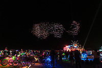 Franchise Freedom from: Amsterdam, The Netherlands year: 2018 My Burning Man 2018 Photos:<br /> https://Duncan.co/Burning-Man-2018<br /> <br /> My Burning Man 2017 Photos:<br /> https://Duncan.co/Burning-Man-2017<br /> <br /> My Burning Man 2016 Photos:<br /> https://Duncan.co/Burning-Man-2016<br /> <br /> My Burning Man 2015 Photos:<br /> https://Duncan.co/Burning-Man-2015<br /> <br /> My Burning Man 2014 Photos:<br /> https://Duncan.co/Burning-Man-2014<br /> <br /> My Burning Man 2013 Photos:<br /> https://Duncan.co/Burning-Man-2013<br /> <br /> My Burning Man 2012 Photos:<br /> https://Duncan.co/Burning-Man-2012