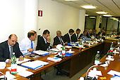 Consiglio Federale Roma 2002