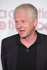 OCT 08 2013 Richard Curtis