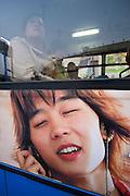 Public Bus.