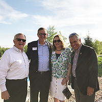2018 UWL Middleton Madison Alumni Event