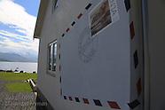 05: SENJA BASECAMP & KRAKESLOTT HOUSE