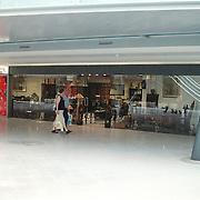 De Koloniaal Villa Arena 50 Amsterdam Zuidoost ext.