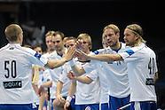Euro Floorball Tour 2010