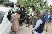 Matrimonio Indiano 3 4 5 09 2014