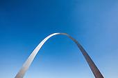 Missouri | St. Louis