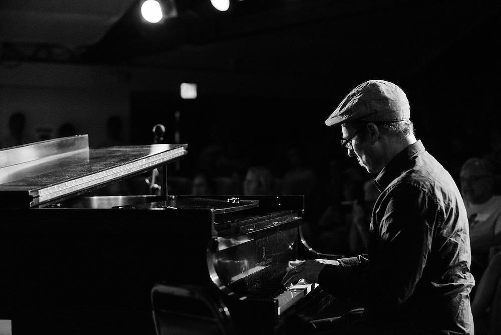 Montavilla Jazz Festival 2016