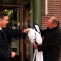 maart 1996_gallery