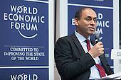 14.04.23 - World Economic Forum