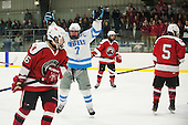 Champlain Valley vs. South Burlington 02/03/16
