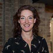NLD/Zutphen/20191102 - Groot Dictee ter Nederlandse Taal, Ghislaine Plag