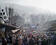 Sarajevo 2009