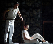 Thebans<br />