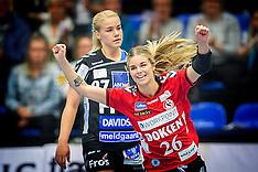 23.09.2015 Team Esbjerg - SønderjyskE 35-27