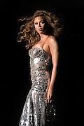 Beyonce performs at Essence Music Festival in New Orleans, LA. July 6, 2007 © Erika Goldring/Retna Ltd.