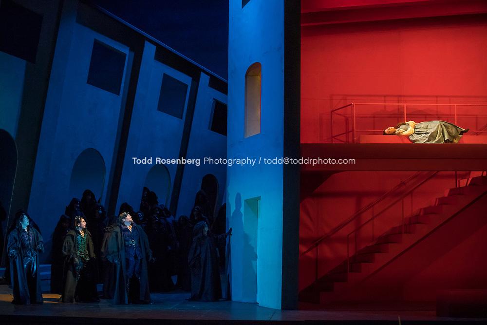 10/4/17 1:54:22 PM -- Lyric Opera Chicago Presents <br /> Giuseppe Verdi's Rigoletto <br /> <br /> &copy; Todd Rosenberg Photography 2017