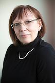 Prof. Stephanie Koch