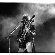 G&ouml;teborg 19881125 Scandinavium<br /> Bon Jovi<br /> Richie Sambora Guitar<br /> <br /> <br /> FOTO JOACHIM NYWALL KOD0708840825<br /> COPYRIGHT JOACHIMNYWALL:SE<br /> <br /> ****BETALBILD****<br />  <br /> Redovisas till: Joachim Nywall<br /> Strandgatan 30<br /> 461 31 Trollh&auml;ttan<br />  Prislista: BLF, om ej annat avtalats