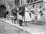 10/9/1952<br />