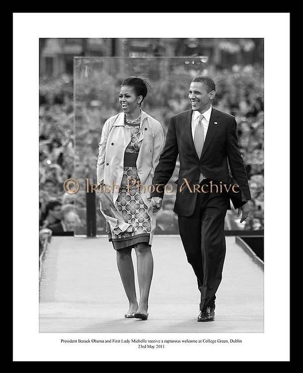 This picture is the perfect gift idea for someone that is interested in politics and photography. Irish Photo Archive has millions of old and new images by Lensmen Photographic Agency.