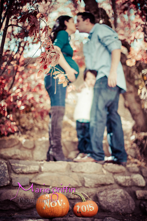 Sakamoto-Smith family maternity photos at Eben G. Fine Park in Boulder, CO on Oct. 11, 2015.<br /> Photography by: Marie Griffin Dennis/Marie Griffin Photography<br /> mariegriffinphotography.com<br /> mariefgriffin@gmail.com