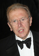 Sir David Frost, British journalist, comedian, writer, media personality and television host dies 31