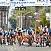 2018 San Dimas Stage Race - Criterium