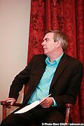 SQPRP - Événement Vision RP : RP et media 2.0 Comment intégrer le réseautage social dans les initiatives de communications ?social dans les initiatives de communications ?. -  Club Saint-James / Montreal / Canada / 2009-11-25, © Photo Marc Gibert/ adecom.ca