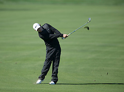 Seung Yul Noh  (KOR) during the First Round of the The Arnold Palmer Invitational Championship 2017, Bay Hill, Orlando,  Florida, USA. 16/03/2017.<br /> Picture: PLPA/ Mark Davison<br /> <br /> <br /> All photo usage must carry mandatory copyright credit (&copy; PLPA | Mark Davison)