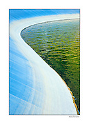 "Beautiful hand-crafted greeting cards made with the finest inks and professional matte paper.  All cards feature images of Mount Tabor Park, printed on Epson's Signature Worthy 100% cotton rag fine art paper.  Cards are standard size 5"" x 7"" and include mailing envelope.  Since each card is a fine art professional print, they can be mounted behind a standard matte with 5"" x 7"" opening and framed.  Available as a pack of 5 cards with envelopes (stamps not included)."