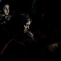 Migrants_02_Lesvos Island