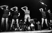 DEVO In Concert London 1978
