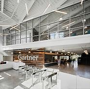 Gartner Fort Myers