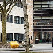 20160318 Rostec Amsterdam ext.