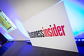 Business Insider Collection