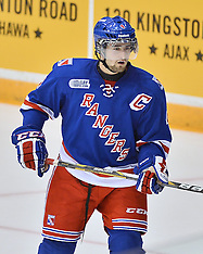 2013-14 Kitchener Rangers