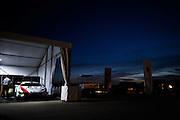 November 19-22, 2015: Lamborghini Super Trofeo at Sebring Intl Raceway.