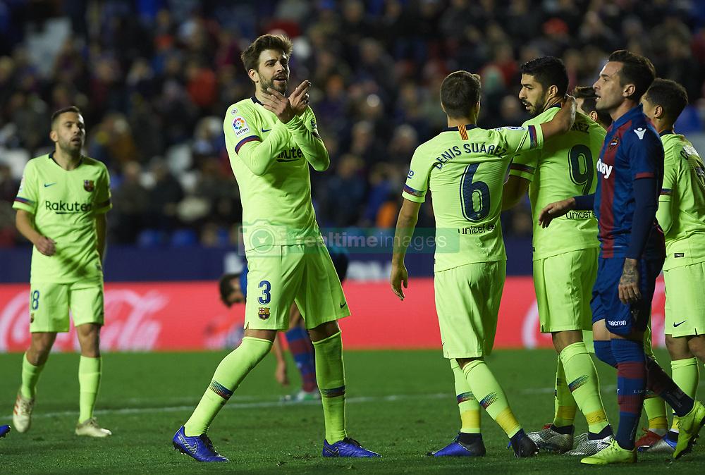 صور مباراة : ليفانتي - برشلونة 0-5 ( 16-12-2018 )  20181216-zaa-n230-383