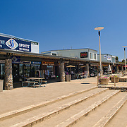 Shops at Jindabyne