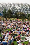 20120809 Concert