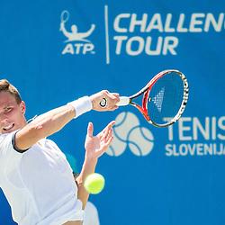20160809: SLO, Tennis - ATP Challenger Tilia Slovenia Open, Day Six