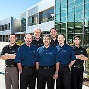 Tricorp Hearn Construction 2013, Sacramento General Contractor | TRICORP HEARN Construction I 052413