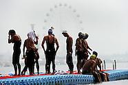 2011 - Shanghai XIV FINA W C - open water