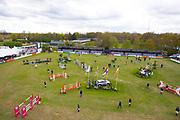 Arena<br /> CH Mierlo 2017<br /> © DigiShots
