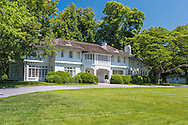 121 Further Ln, East Hampton, NY